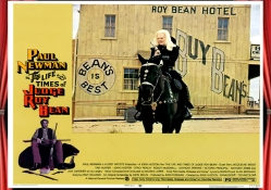 The Life And Times Of Judge Roy Bean01