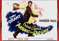 Arsenic And Old Lace02