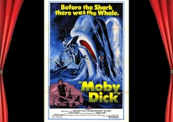 Moby Dick01