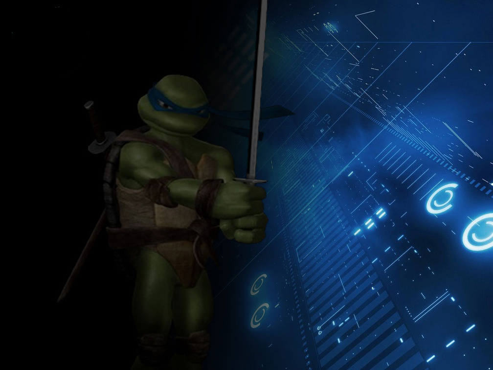 Tag Tmnt Download Hd Wallpapers And Free Images
