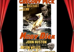 Moby Dick02