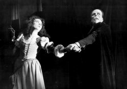Phantom of the Opera (Lon Chaney Sr.)