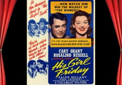 His Girl Friday02
