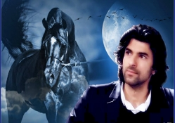 Tag Engin Akyurek Download HD Wallpapers and Free Images