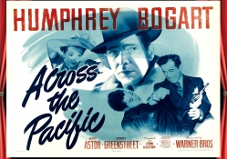 Across The Pacific01