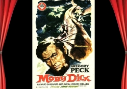 Moby Dick03