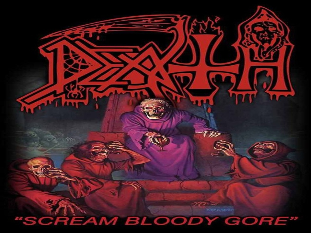 Tag Scream Bloody Gore Download Hd Wallpapers And Free Images