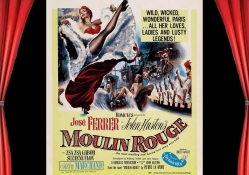 Moulin Rouge01