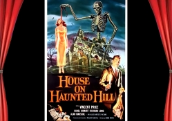 House On Haunted Hill01