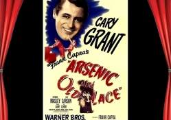 Arsenic And Old Lace01