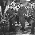 Classic Movies _ The Thing From Another World