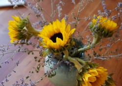 SunFlower Design♥