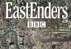 Eastenders Wallpaper