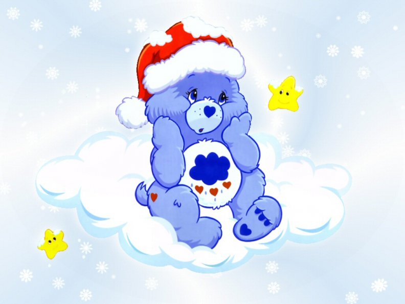 care_bears_grumpy_christmas.jpg