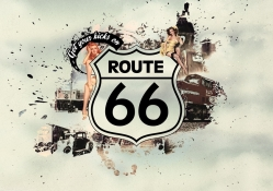 Historic_Route 66