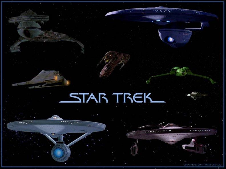 Star Trek Discovery TV Series 2017   IMDb
