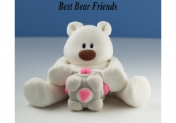 Bear Friend