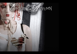 ♥Emilie Autumn♥