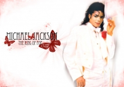 Michael_Jackson_Billie_Jean