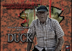 Duck (the movie)