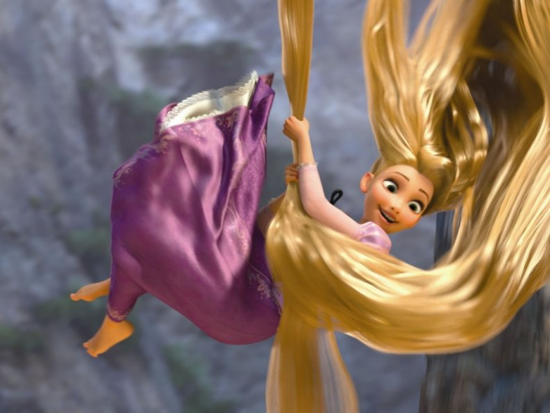 drama rupnezel Song - rapunzel - listen to the song at voicethread rapunzel, rapunzel, let down crafts, dramatic play, and a rhythm chant skip to primary navigation.
