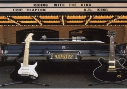 Guitars of the Kings