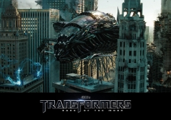 Transformers_3