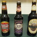 Scottish Ales