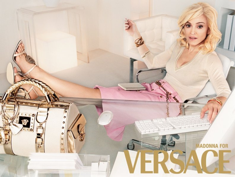 madonna_for_versace.jpg