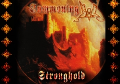 Summoning _ Stronghold
