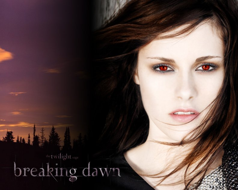 breaking_dawn_bella.jpg