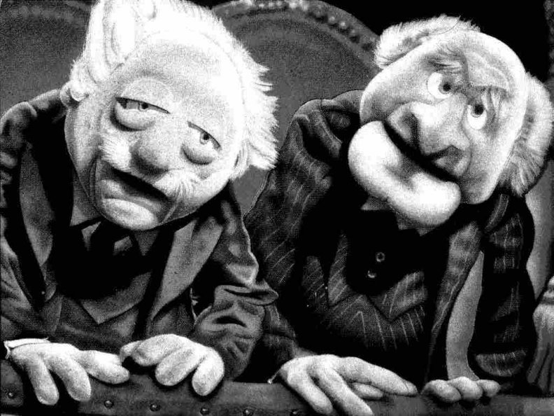 statler_and_waldorf.jpg