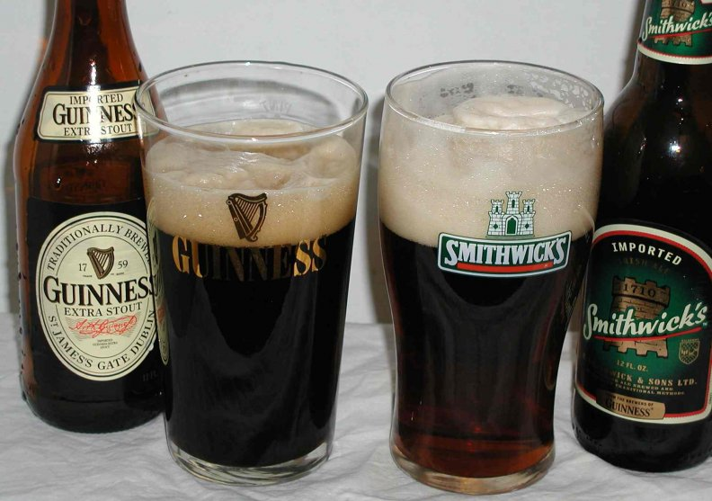 irish_beers.jpg