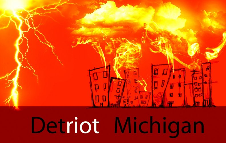 detriot_michigan.jpg