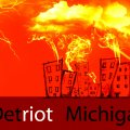 Det(riot) Michigan
