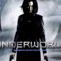 selene _ underworld