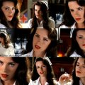 pearl harbor (2001)_kate beckinsale