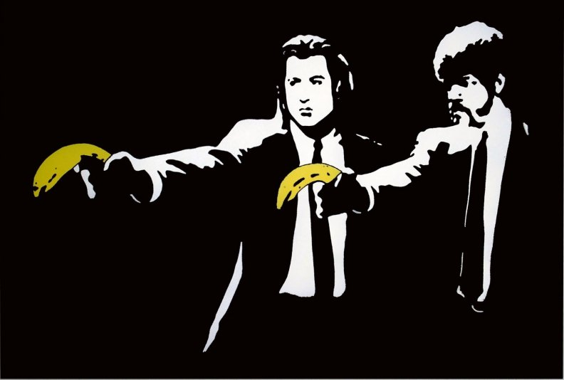 pulp_fiction_banana.jpg