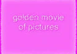 golden movie5