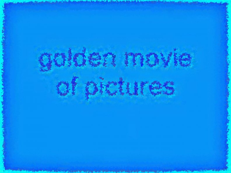 golden_movie4.jpg