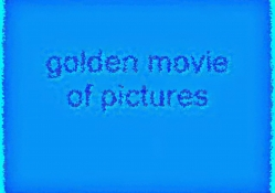 golden movie4
