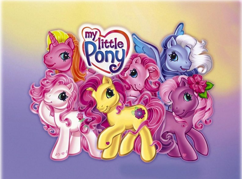 my_little_pony_group_of_6.jpg