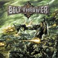 Bolt Thrower _ Honour Valour Pride
