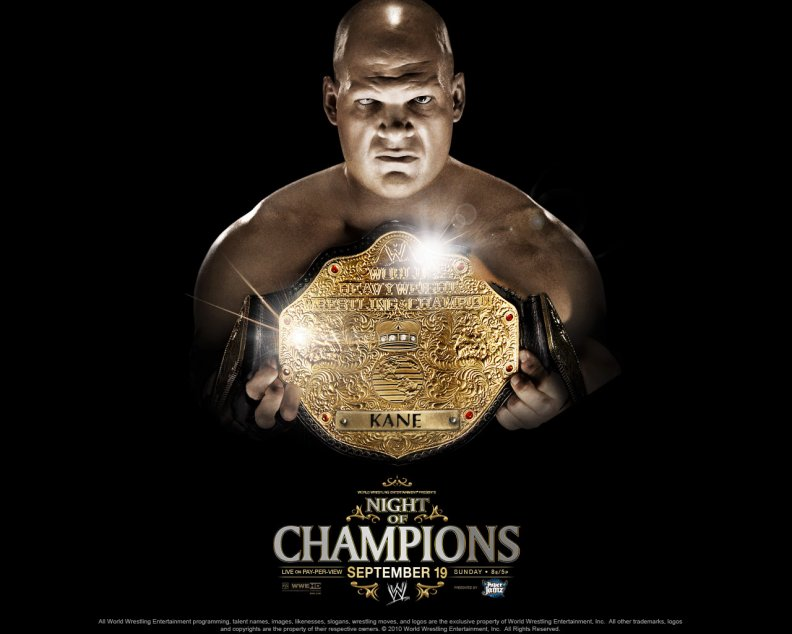 wwe_night_of_champions_2010_wallpaper.jpg