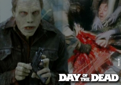 day of the dead :/