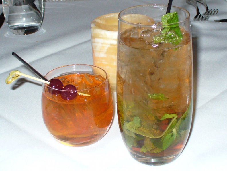 mint_julep_and_old_fashioned.jpg