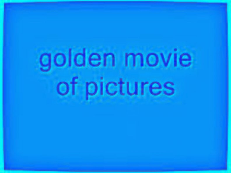 golden_movie2.jpg