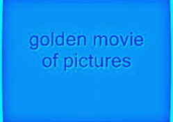 golden movie2