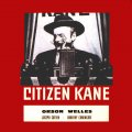 Movie _ Citizen Kane