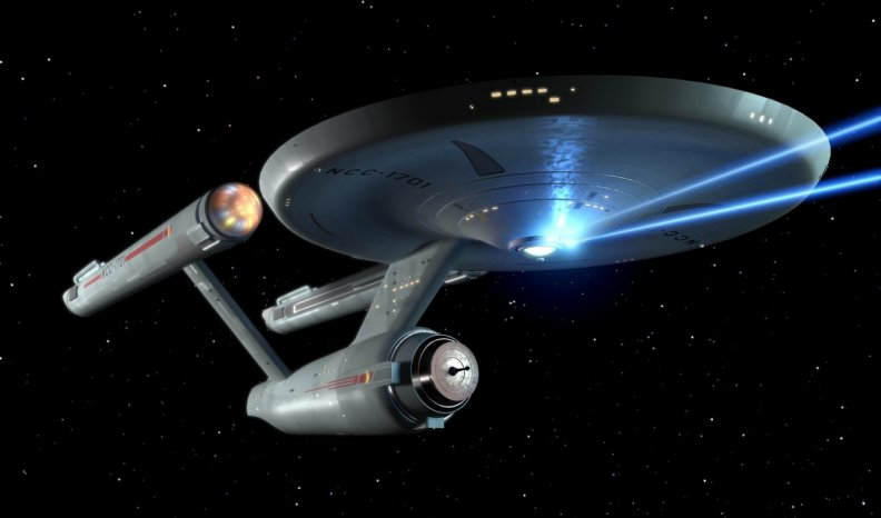 star_trek_hd_1701_firing_phasers.jpg